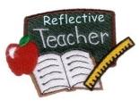 5b912-reflective-teacher