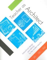 teacher as architect