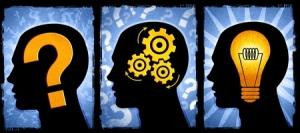 critical-thinking