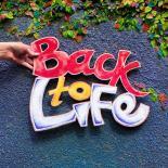 BackToLife fb