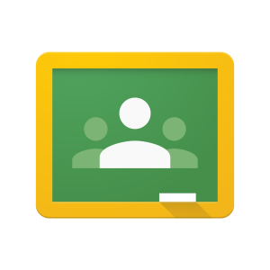 google-classroom (1)