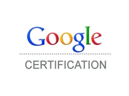 Getting Serious About It: My Journey to Google Certified Trainership