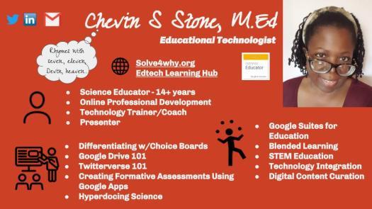 E learning slide
