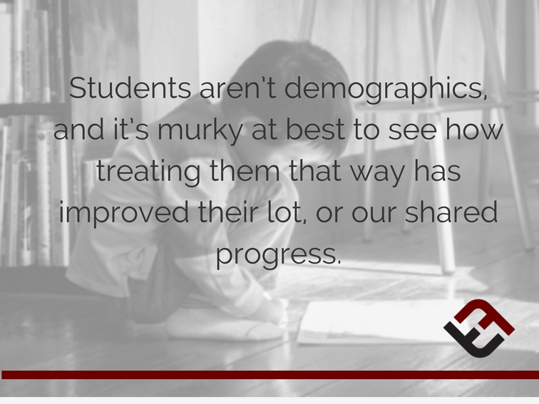 https://www.teachthought.com/pedagogy/a-new-definition-for-equity-in-education/